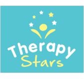 Therapy-Stars-header-logo