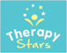 Therapy Stars